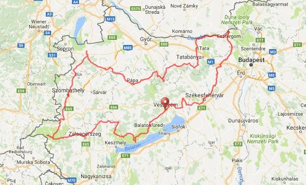 magyarország térkép felcsút Hungary XXL magyarország térkép felcsút